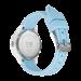 Ice-watch kidshorloge wit 28mm IW018936 4
