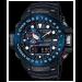 GWN-1000B-Casio G-Shock Gulfmaster Kompas Thermometer GWN-1000B-1BER