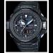Casio G-Shock Gulfmaster GWN-1000C-1AER