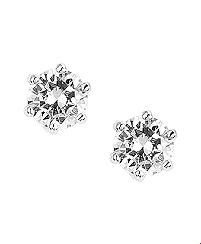 Selected Jewels oorstekers