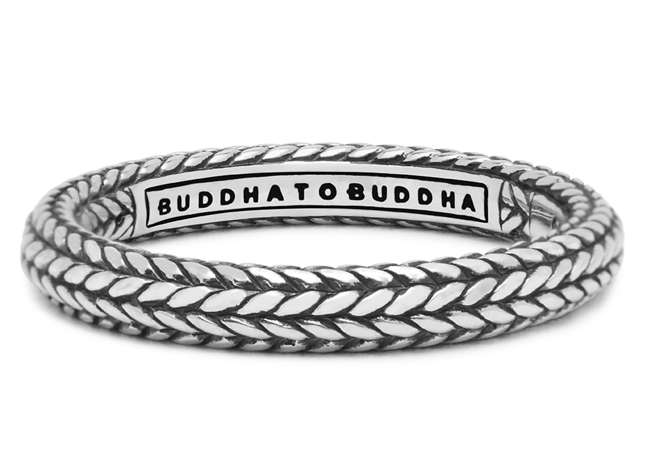 Buddha to Buddha 326 Ring Dunia Ellen Maat 19