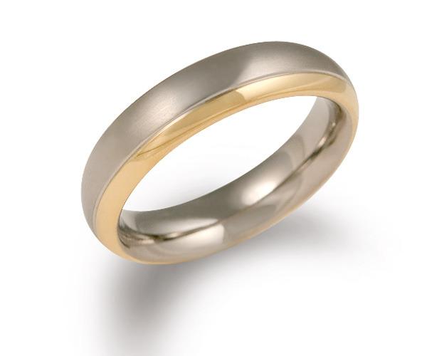 Boccia 0130 08 ring Maat 52 is 16.5mm