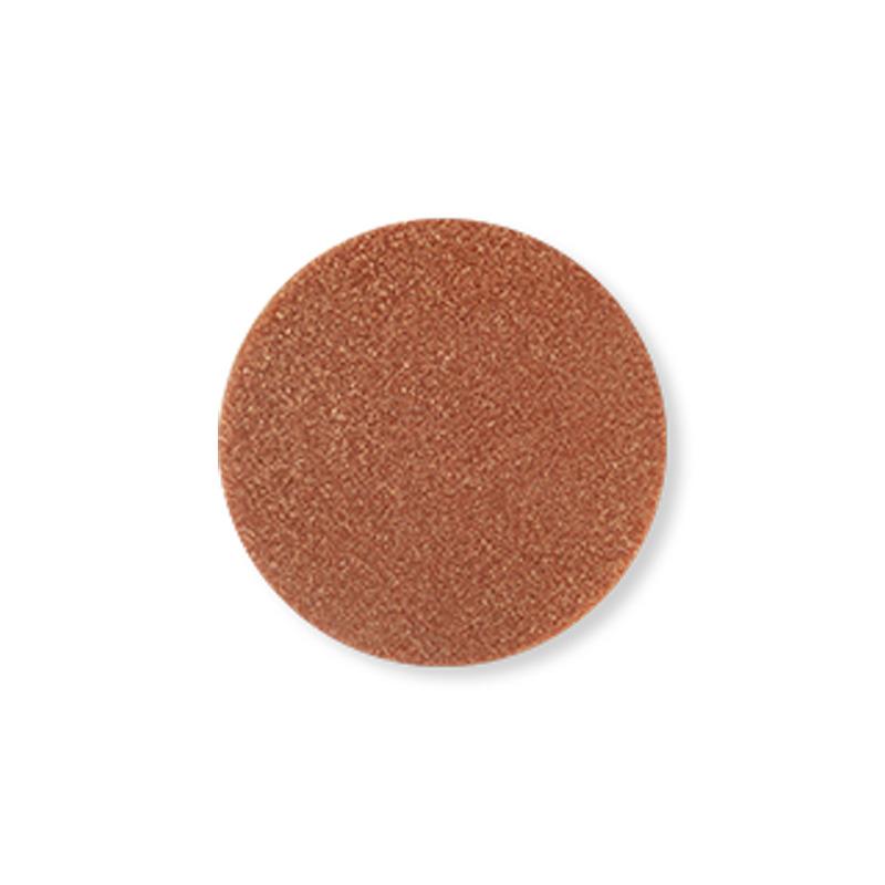 Mi Moneda Munt Oro Copper Medium