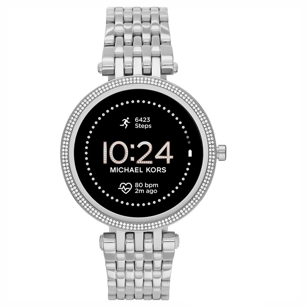 Michael Kors MKT5126 Gen 5 Smartwatch