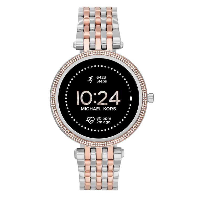 Michael Kors MKT5129 Gen 5 Smartwatch