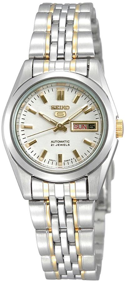 Horloge Dames Seiko SYMA35K1 (26 mm)