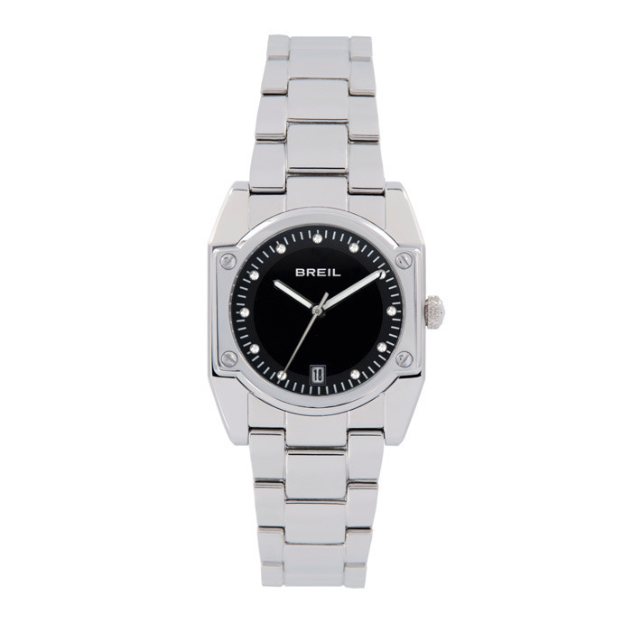 Breil Time Dameshorloge 'B One' TW1131