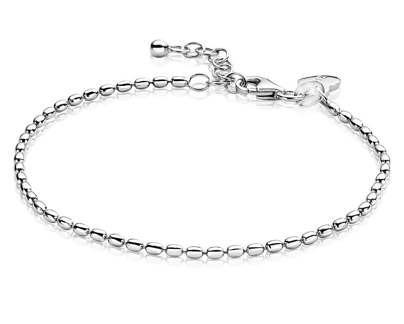 armband ZIA1656