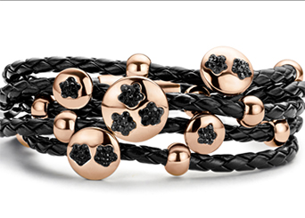 New Bling Introductiefoto 2